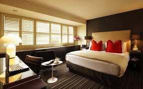 romantic room decor best 25 romantic bedroom decor ideas on