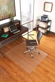 Chair Mats For Laminate Floors Economy Hard Floor Chair Mat U2013 Welcome To Myfloormat Com