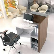 fourniture de bureau marseille fourniture de bureau marseille frais iwmh chaise de bureau