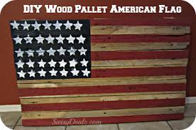 Wood Crafts To Make For Gifts by 110 Diy Pallet Ideas For Projects That Are Easy To Make And Sell