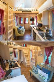 tiny home archives home magez