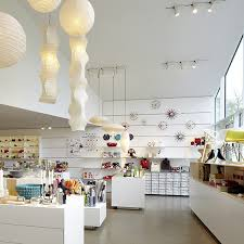 vitra design shop