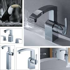 download unusual bathroom faucets waterfaucets