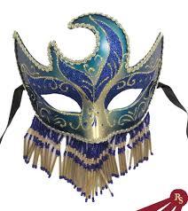 bead masks masquerade venetian party mask carnival masks