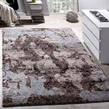 Chic Rugs Shabby Chic Floral Rugs Ebay