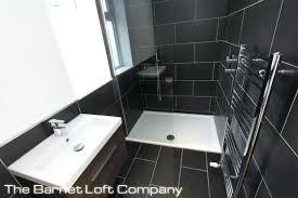 loft conversion bathroom ideas loft bathroom ideas buildmuscle
