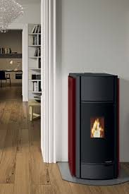 wood stove glass doors 86 best pellet images on pinterest fireplaces pellet stove and