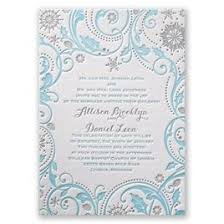 winter wedding invitations winter wedding invitations invitations by