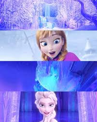 1688 best frozen images on pinterest disney princesses and movies
