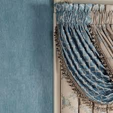 Waterfall Comforter Blooming Treillage Floral Comforter Bedding