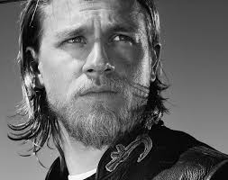 how to get the jax teller hair look 22 best soa images on pinterest celebs charlie hunnam and jax