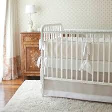 Crib Bedding Neutral Zspmed Of Neutral Crib Bedding Sets