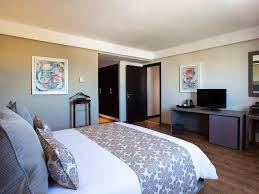 chambre atlas rooms atlas sky airport casablanca morocco