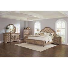 loretta queen 4pc contemporary platform storage bedroom coaster transitional bedroom furniture sets ebay