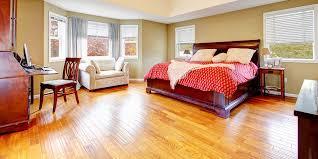 indianapolis engineered hardwood flooring prosand flooring