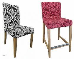 chaises de cuisine ikea chaise best of galettes chaises ikea high resolution wallpaper