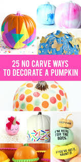 Toddler Halloween Party Ideas 299 Best Halloween Images On Pinterest