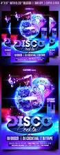 disco flyer templates free u0026 premium psd templates creative template