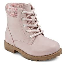 target kids shoes black friday best 25 toddler boots ideas on pinterest toddler shoes for