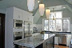 art deco kitchens art deco kitchen cabinet hardware kitchen cabinets for sale nj