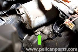 bmw e90 separator replacement bmw e90 valvetronic motor replacement e91 e92 e93 pelican