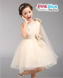 fashionable party wear kids clothing for indian children indian