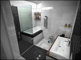 awesome bathroom ideas miscellaneous awesome small bathroom ideas interior decoration
