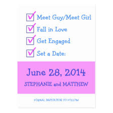 Funny Save The Date Funny Save The Date Cards Photocards Invitations U0026 More