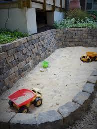 triyae com u003d backyard sandbox various design inspiration for