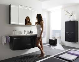 steckdose badezimmer wunderbar steckdose badezimmer teknik wm steckdosen