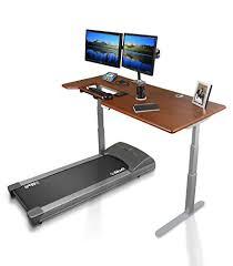Computer Desk Treadmill Imovr Thermotread Gt Desk Treadmill For Offices Measures Walking