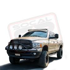 99 dodge ram led lights mount your custom lights with easy to install kits for jeep