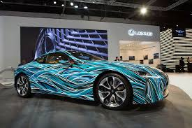 koenigsegg dubai revealed the cost of supercar insurance in the uae cars u0026 boats
