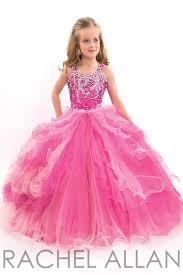 dresses for 11 year olds graduation formal dresses for 11 year olds dress images