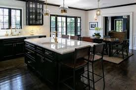 white leaded glass kitchen cabinets 27 photos of kitchens with glass cabinets many styles