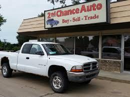 2002 dodge dakota for sale dodge dakota for sale in sioux falls sd carsforsale com