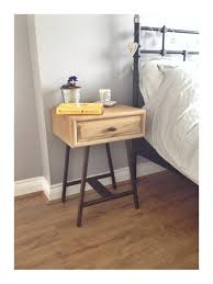 Small Bedroom End Tables Cool Bedside Table Designs For Small Bedrooms Small Bedroom Side