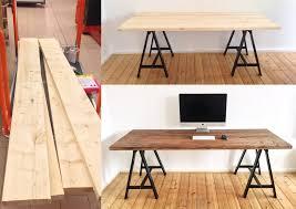 runder esstisch mit blatt 2017 zuhause inspiration design