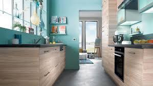 couleurs cuisines cuisine 2 couleurs notre cuisine la couleur des mur cuest
