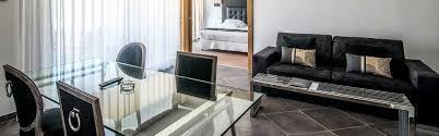 chambres d h es calvi hotel mariana calvi site officiel hotel trois étoiles calvi mariana