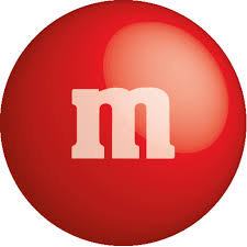 chocolate color colour m m icon icon search engine