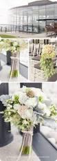 Outdoor Wedding Chair Decorations 192 Best Outdoor Ceremonies Images On Pinterest Marriage