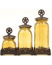 western kitchen canister sets western country kitchen décor dinnerware dishes sheplers