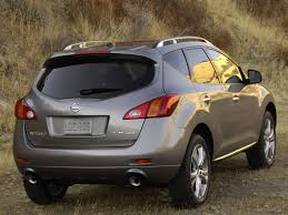 nissan murano gas tank top cars 2008 nissan murano specs transmission review