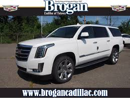 Cadillac Escalade 4wd In New Jersey For Sale Used Cars On