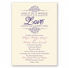 invitation wordings for marriage uncategorized marriage wedding invitation wording