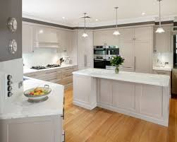 Kitchen Cabinets Corner Pantry Pantry Cabinet Kitchen Cabinets Corner Pantry With Kornerking