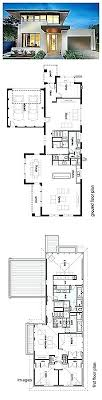 how to read house plans how to read floor plans opstap info