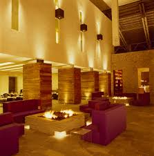 la purificadora boutique hotel mexico by serrano monjaraz