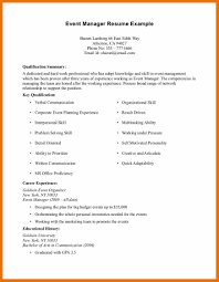Resume Without Picture Resume Without Cover Letter Great Cover Letter Without Address Of